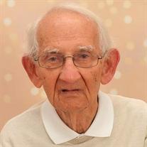 Champaklal C. Patel