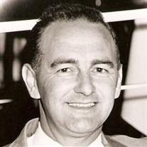 Mr.  Denis A. Blais