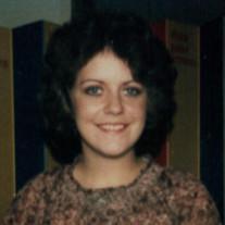 Terri Sue King