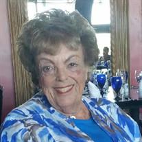 Carole E. Goldblatt