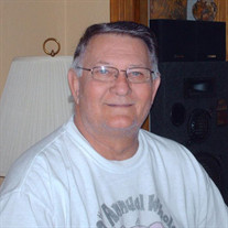 David Dean Wooster