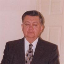 James Spears