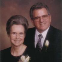 Doris Eloise Andrews