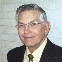 """Frank"" John Franklin Hall"