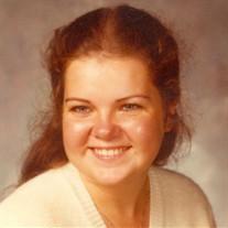 Mrs. Kathleen M. Palenik