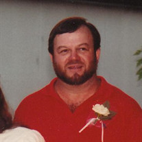 John Burton Herrin, Jr.