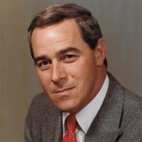 Michael F. Bianchini