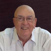 Paul H. Begnaud