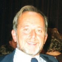 Mr. Ronald N. Davis