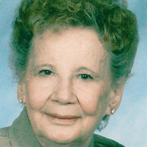 Reba  L. Waters
