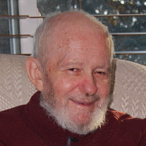 Frederic  Donald Spackman
