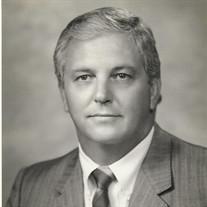 William Stanley Hawthorne