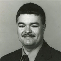 Robert V. Hare