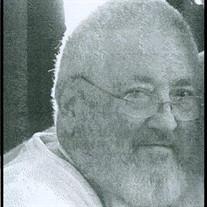 Joe Greenberg