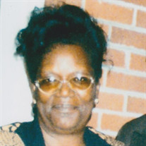 Bertha Koonce Moore