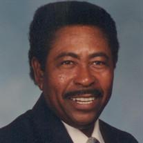 Mr.  Joseph Julius Jacob