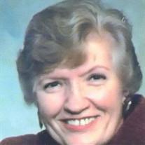 Yvonne M. Liss