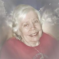Joyce  DAnne  Glass