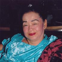 Elaine Kimie Ota