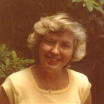 Vera L Kennedy
