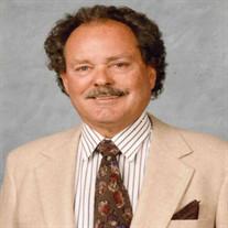 Gerald Eugene Hoff