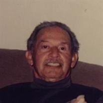 Ernesto C. Gonzales