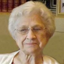 Lorraine K.  Gardyszewski
