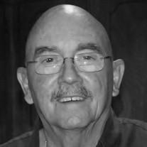 Mr. Steve Daniels