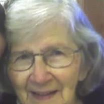 Lillian K. Mitchell