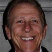 Chuck Greiner