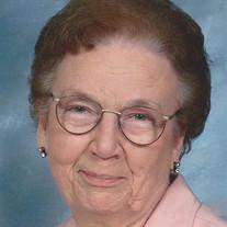 Mrs.  Jean Carpenter Little