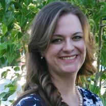 Lorinda Tyler-Pohontsch