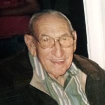 Ugo D. Arnoldi