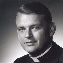 Robert F. McDougall