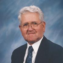 Emanuel Ulrich Jr.