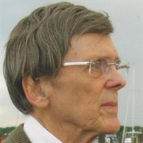Leslie P. Brodacki