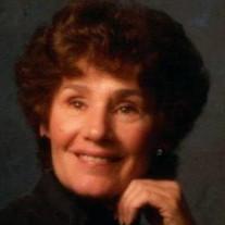 Irene E Casey
