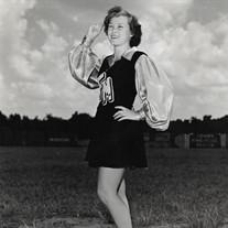 Mrs. June  Shirley
