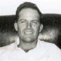 David W.  Lacefield