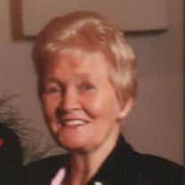 Jane Layman