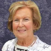 Ellen Jane Thorp