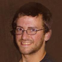 Ryan M. Bevill