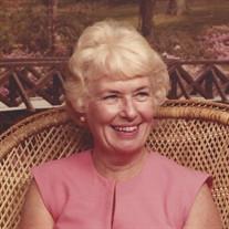 Joyce H. Lamb