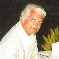 Ralph C. Randall