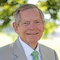Roger Lee Stahl