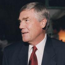 Paul Richard Zehnder,Jr.MD