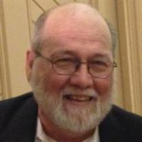 Lloyd  E. Green