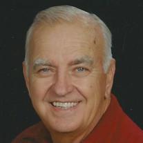 Robert C. Strong