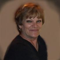Carolyn Babb