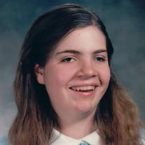 Tammy A. Duban